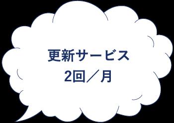 PC or スマホデザイン